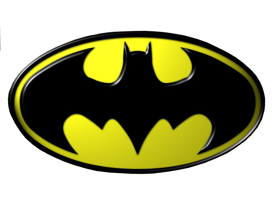 900x675 Sad Batman Png Transparent Images Group