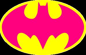 300x192 Batman 20clipart Batman Clip Art