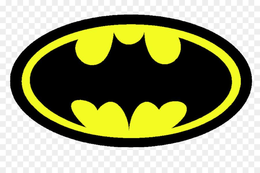 900x600 Batman Batgirl Logo Clip Art