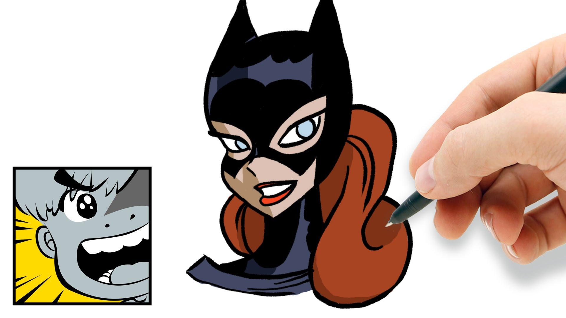 1920x1080 Batman Clipart Batman Clipart