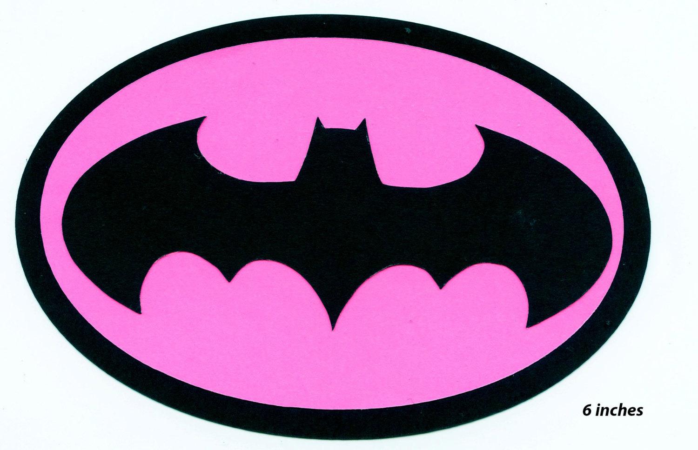 1500x968 Batman And Robin Symbol Clip Art Clipart Collection