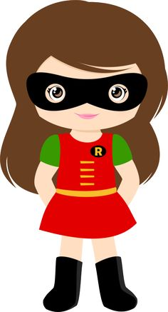 batgirl clipart at getdrawings com free for personal use batgirl