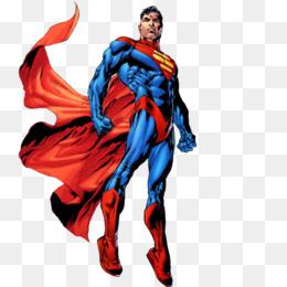 260x260 Clark Kent Batman Clip Art