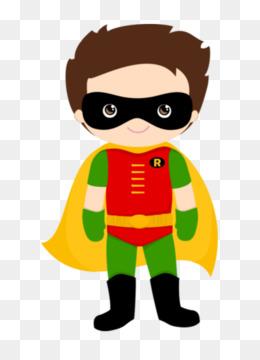 260x360 Free Download Robin Batgirl Batman Flash Clip Art