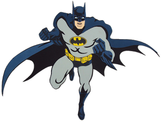 320x243 Collection Of Batman Clipart High Quality, Free Cliparts