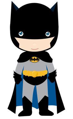 236x382 Superhero Girls Clipart, Girl Power Clipart, Supergirls, Batgirl