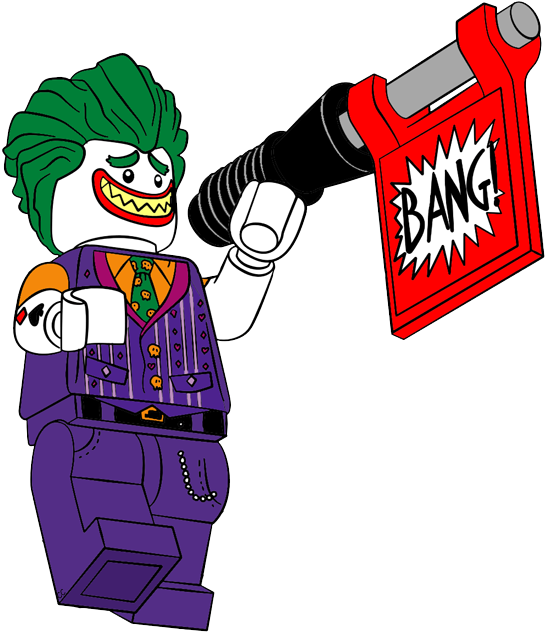 548x633 The Lego Batman Movie Clip Art Cartoon Clip Art