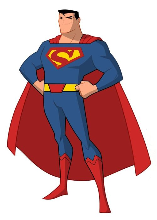 500x699 Batgirl Clipart Justice League Unlimited 3056441