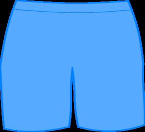 298x270 Trunk Clipart Clothes