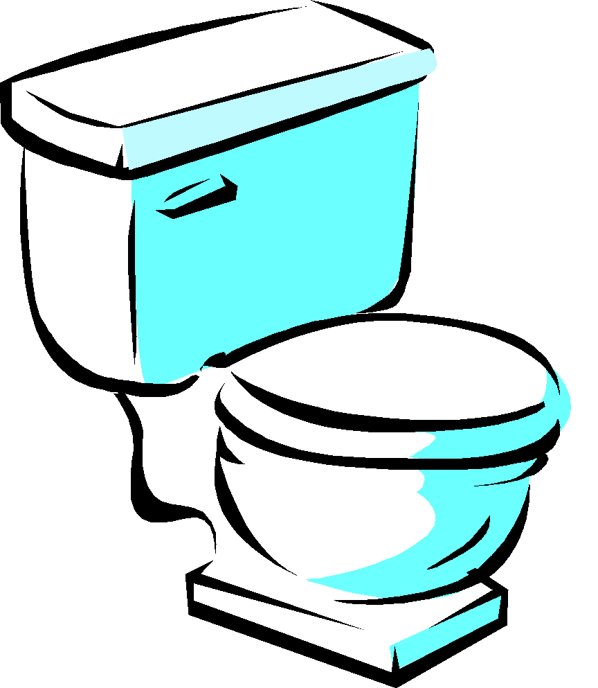 864x993 Drain Clipart Bathroom Toilet Clipart Wheeling It