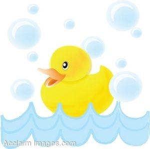 300x299 Bubble Clipart Bath Bubble
