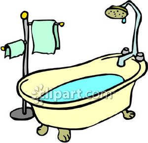 300x290 Image Result For Cartoon Images Of Bathtubs Cartoons