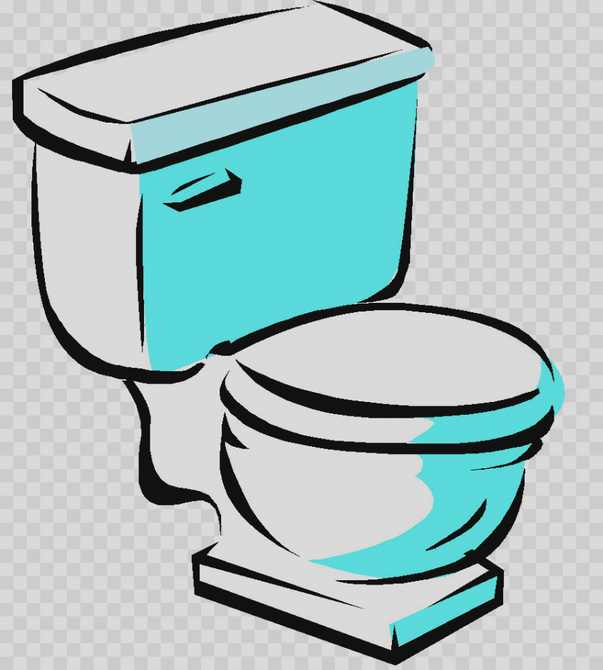 846x940 Trend Of Bathroom Clip Art Toilet Improving Together Cliparts Png