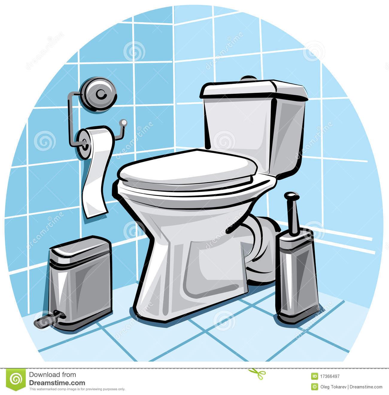 1300x1318 Bathroom Clipart