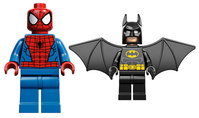 640x380 Robin Clipart Lego Free Collection Download And Share Robin