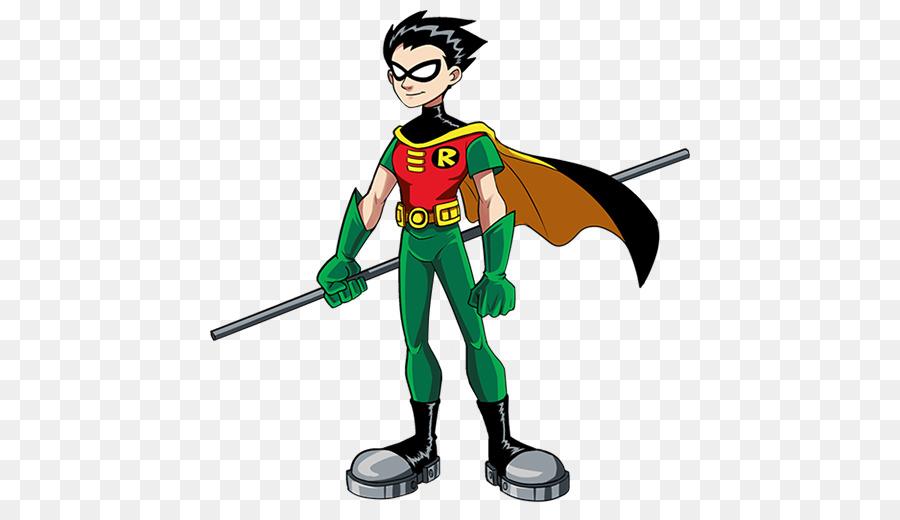 900x520 Robin Nightwing Batman Clip Art