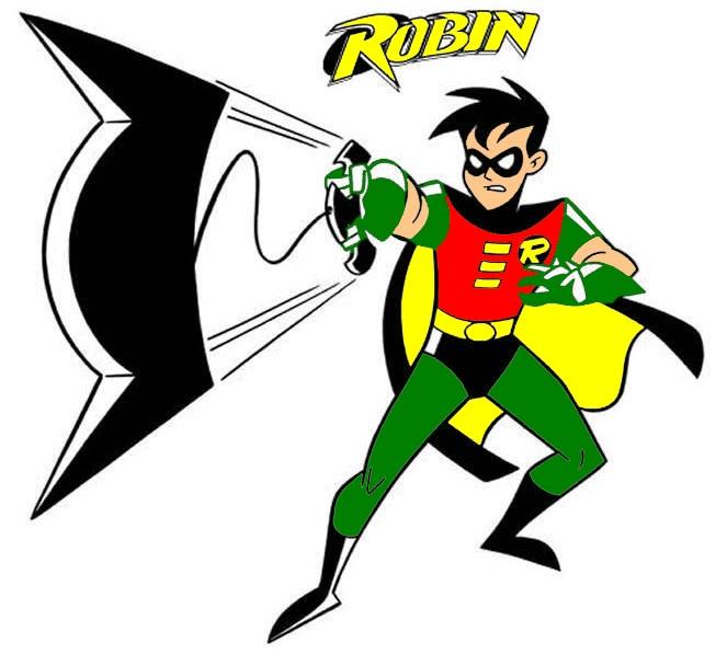 batman and robin clipart at getdrawings com free for personal use rh getdrawings com  batman and robin symbol clip art