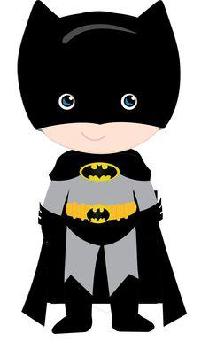 236x385 Batman Clipart Punch