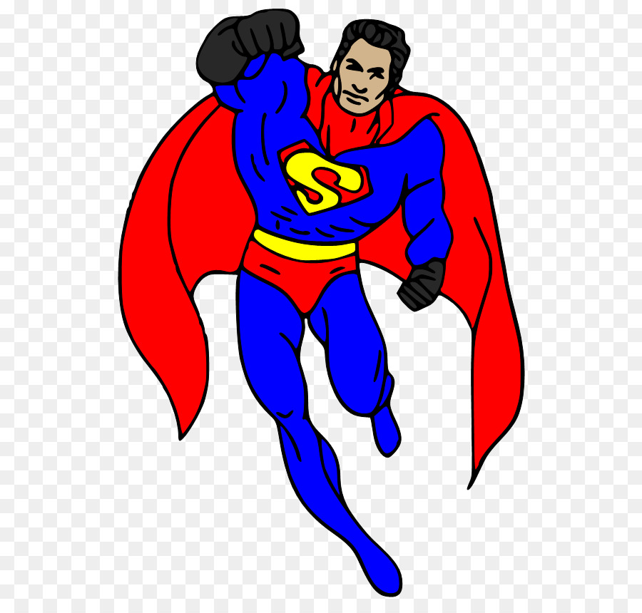 900x860 Clark Kent Batman Iron Man Superhero Clip Art