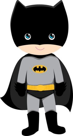 236x438 Sad Batman Clipart Clipartlook