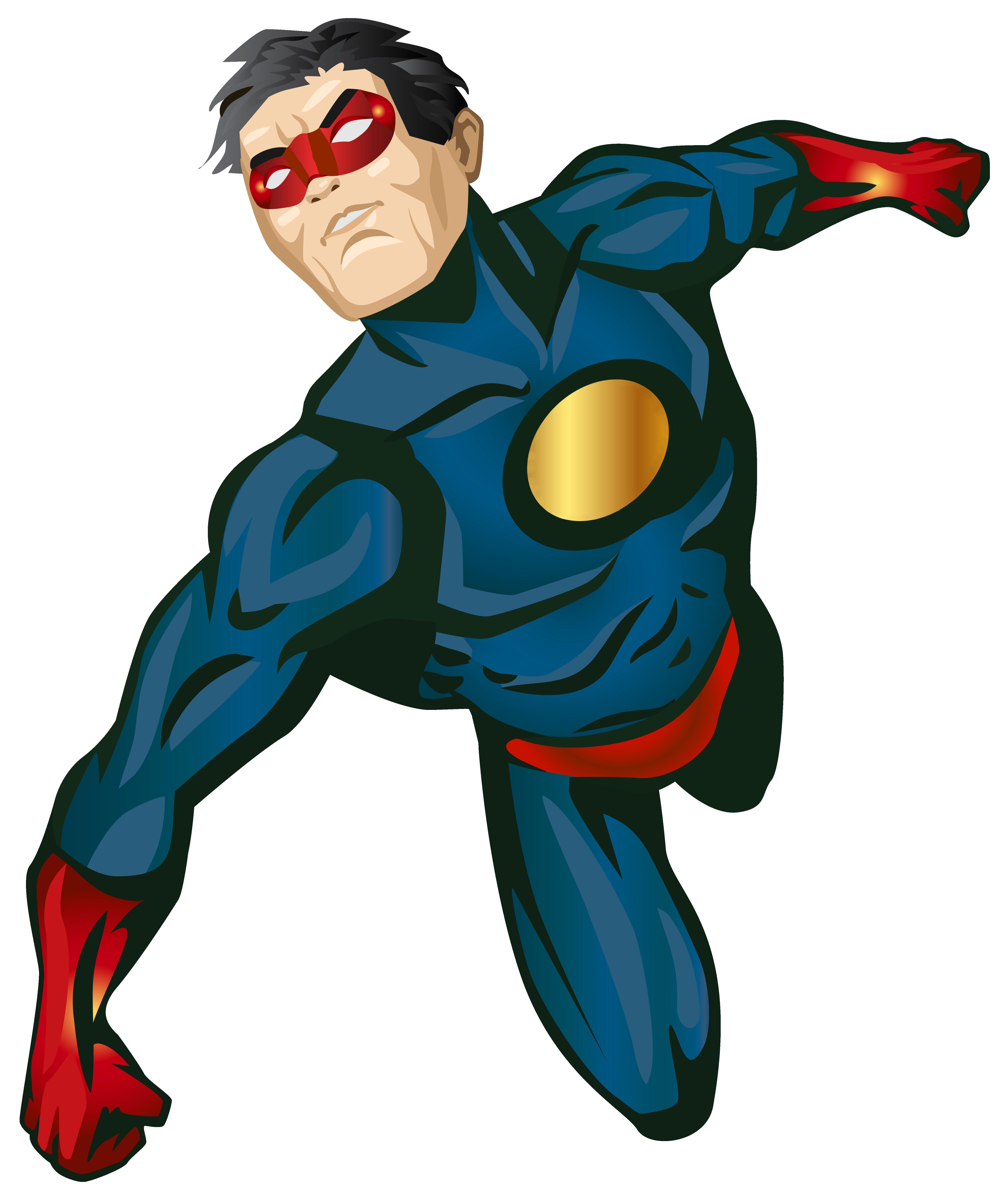 5238x6234 Flash Superman Batman Spider Man Clip Art Girl Superhero Clipart