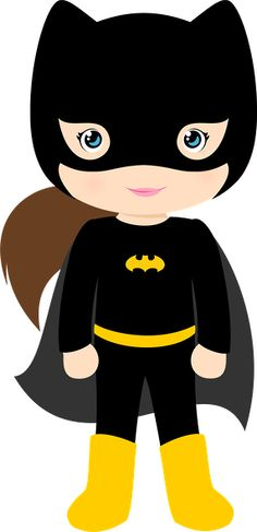 236x487 Superhero Girl Super Hero Clip Art Free Clipart Images Clipartcow