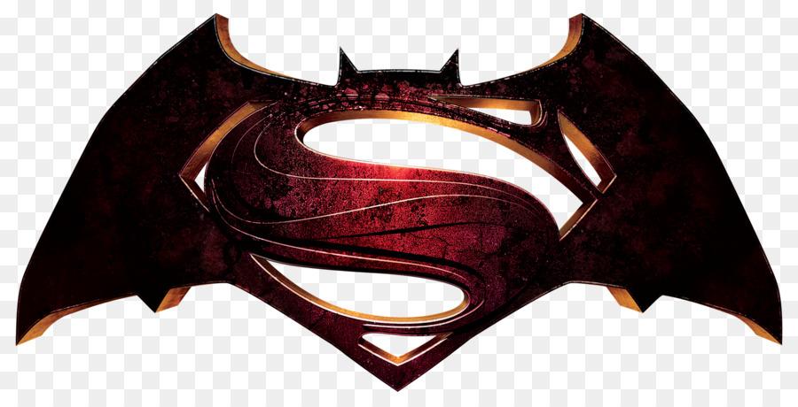 900x460 Batman Clark Kent Spider Man Superman Logo Clip Art