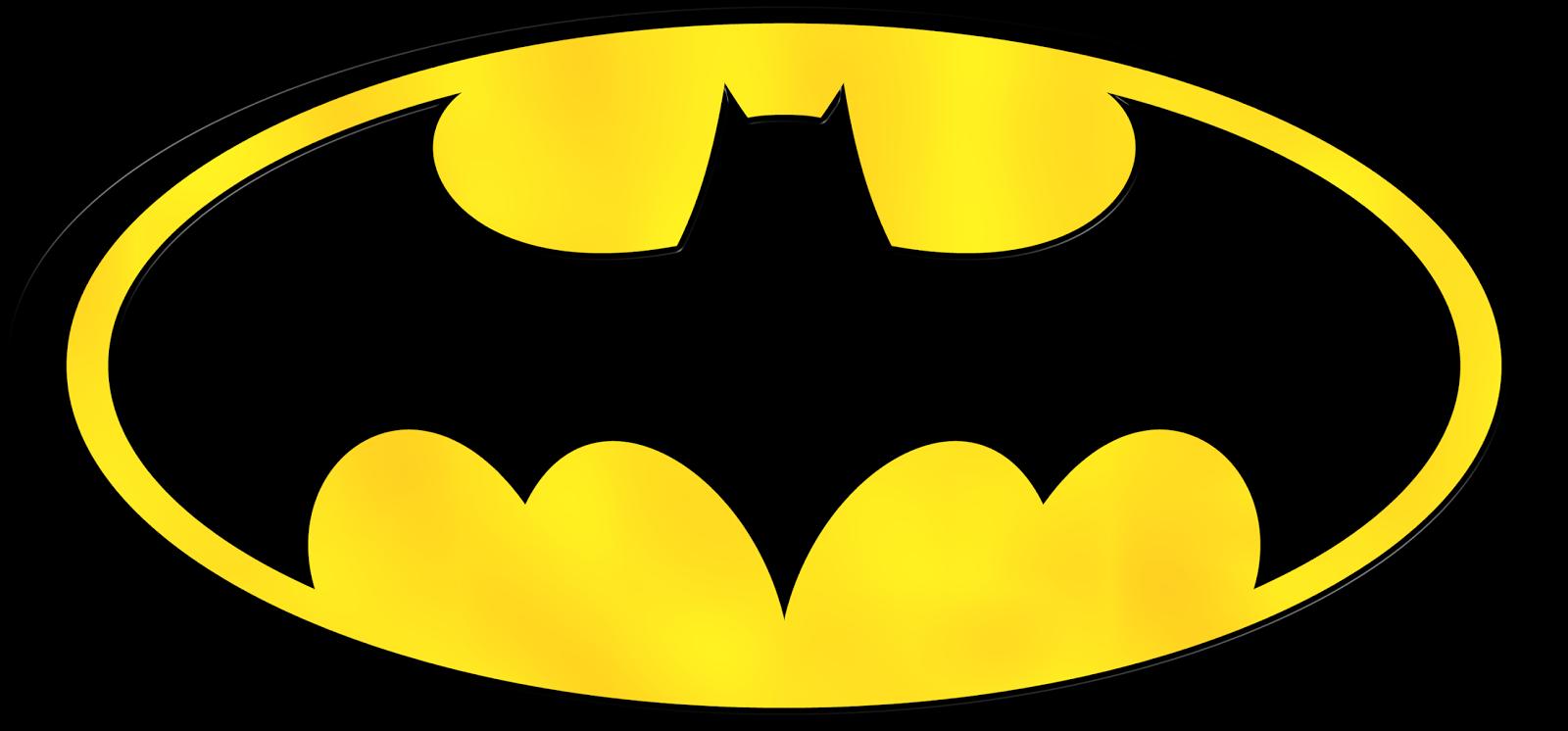 batman clipart at getdrawings com free for personal use batman
