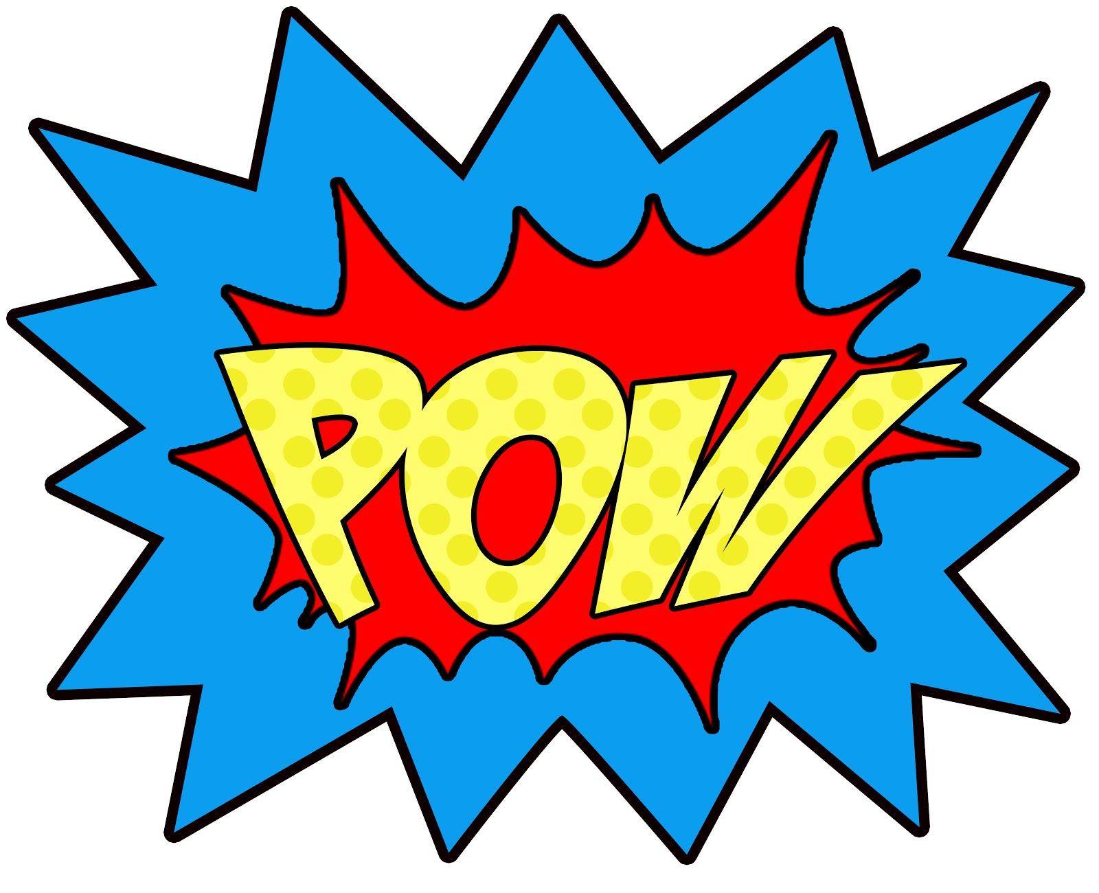 1600x1300 Batman Clipart Kapow