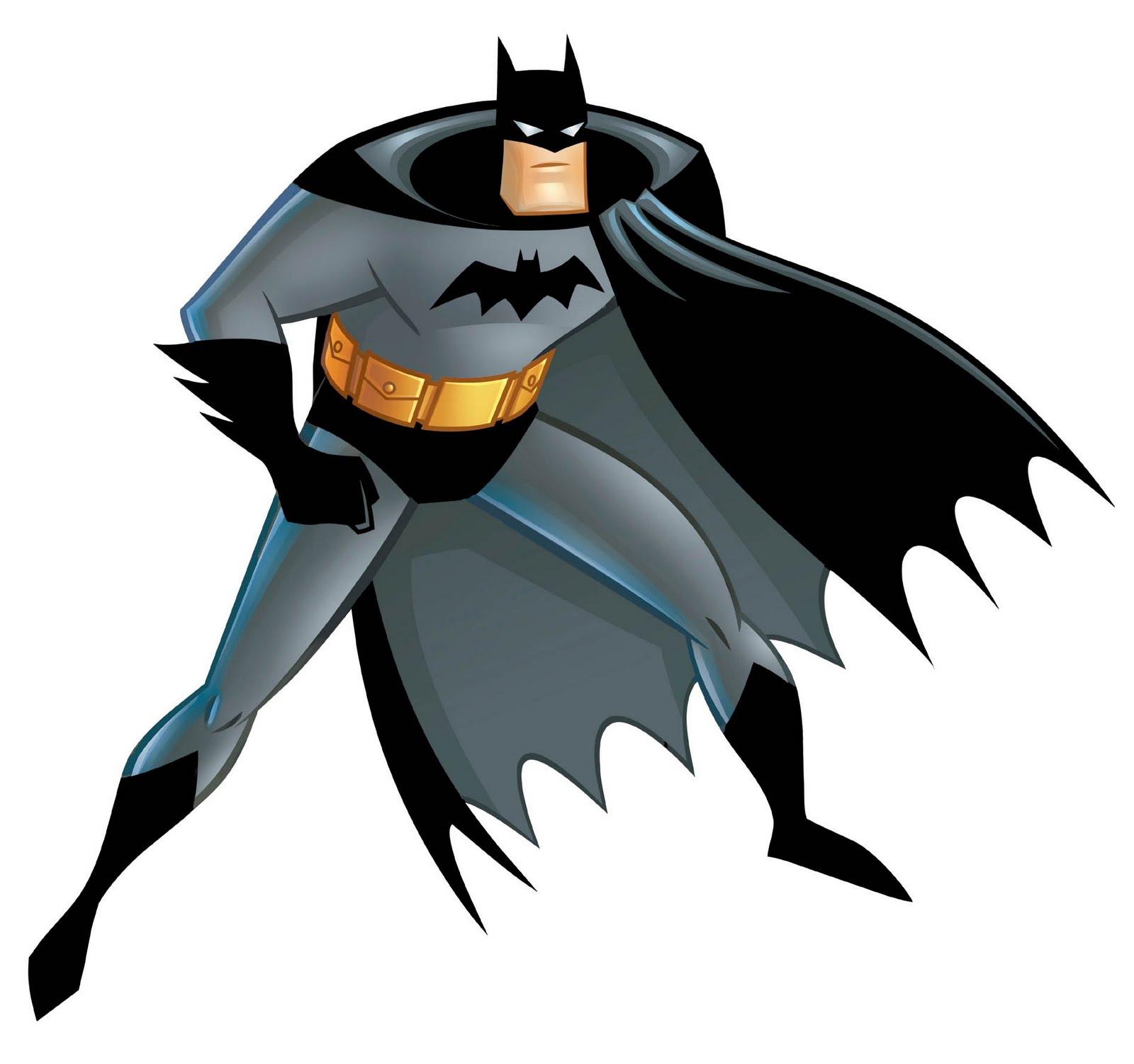 1600x1502 Batman Clipart Amp Batman Clip Art Images