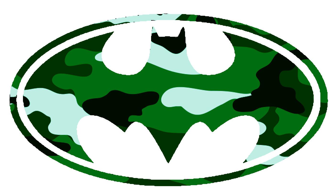 1397x813 Batman Logo Svg Vector Digital Clipart Beauteous Symbol