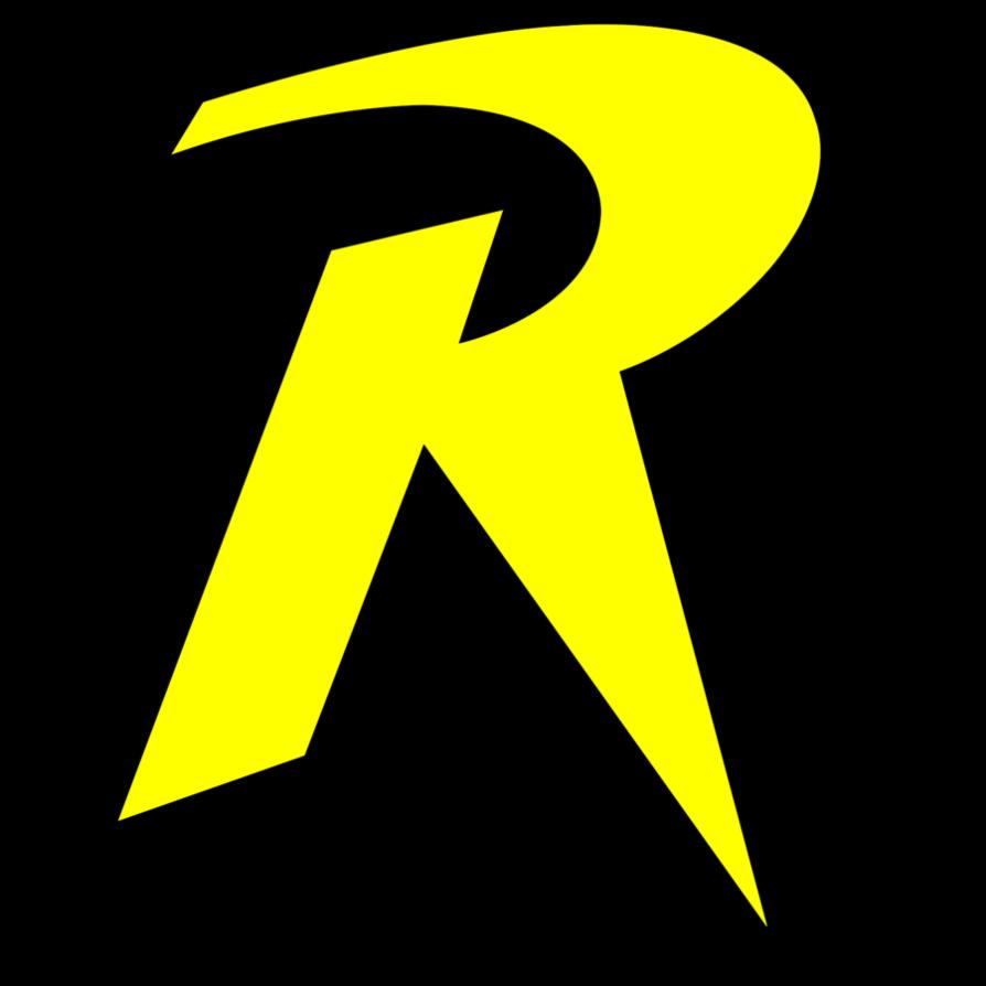 894x894 Clip Art Batman And Robin Clip Art