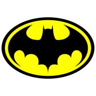 195x195 Clipart Baman Logo Collection
