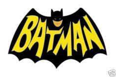 236x156 Free Vector Clip Art Batman