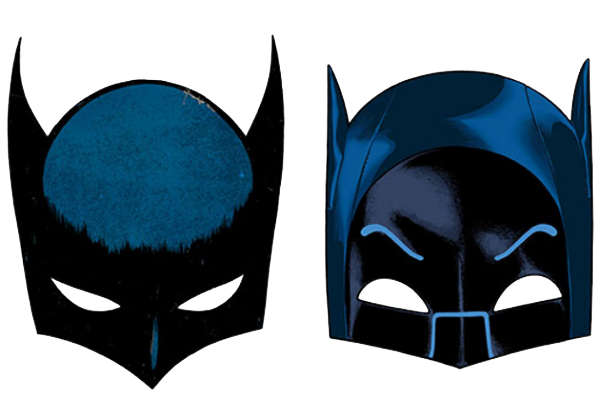 600x400 Batman Mask Png Transparent Images Png All