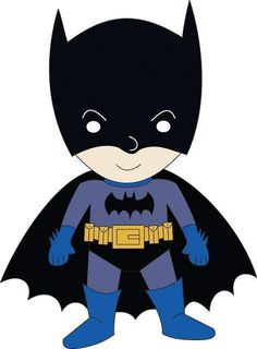 236x320 Baby Batman Cartoon Clipart Clipart Batman Cartoon