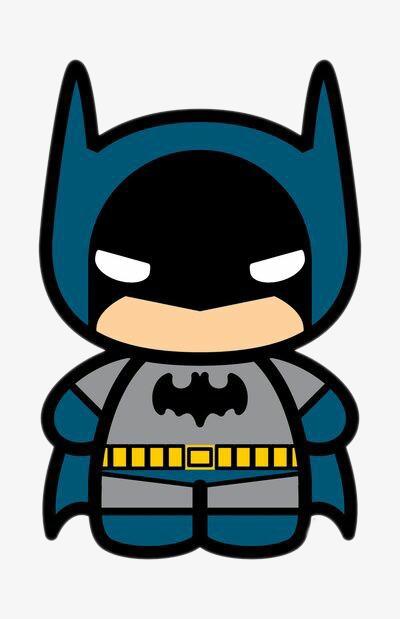 400x619 Joker Batman Png, Vectors, Psd, And Clipart For Free Download