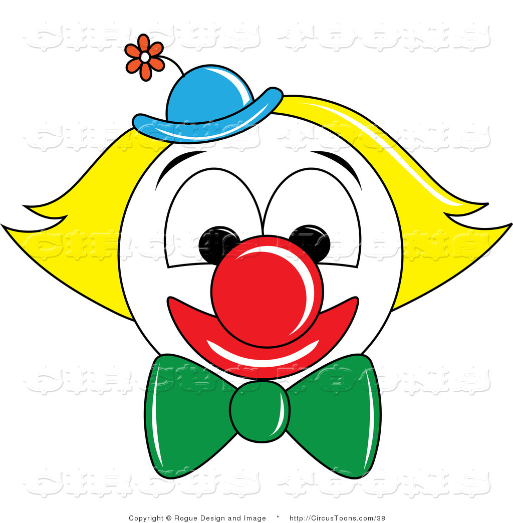 1024x1044 Joker Clipart Old Cartoon 3643291