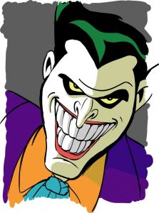 223x300 Joker Clipart 916 Best Clip Art Images On Birthday Party