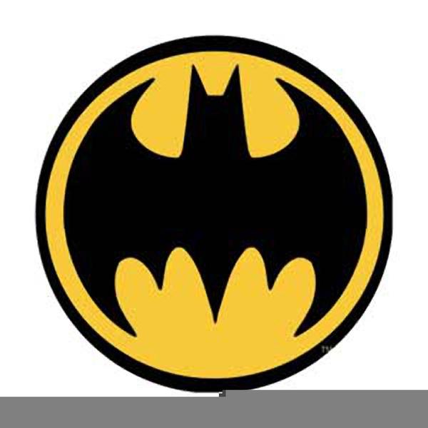 600x600 Batman Joker Clipart Free Images
