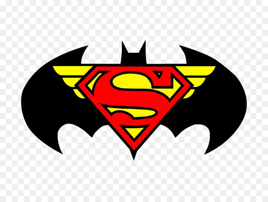 900x680 Superman Logo Diana Prince Superwoman Clip Art