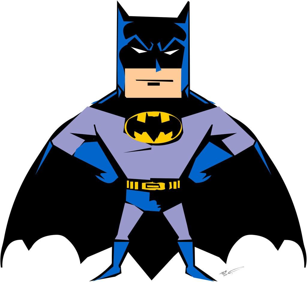 1024x942 Batman Clip Art Amp Batman Clipart Images
