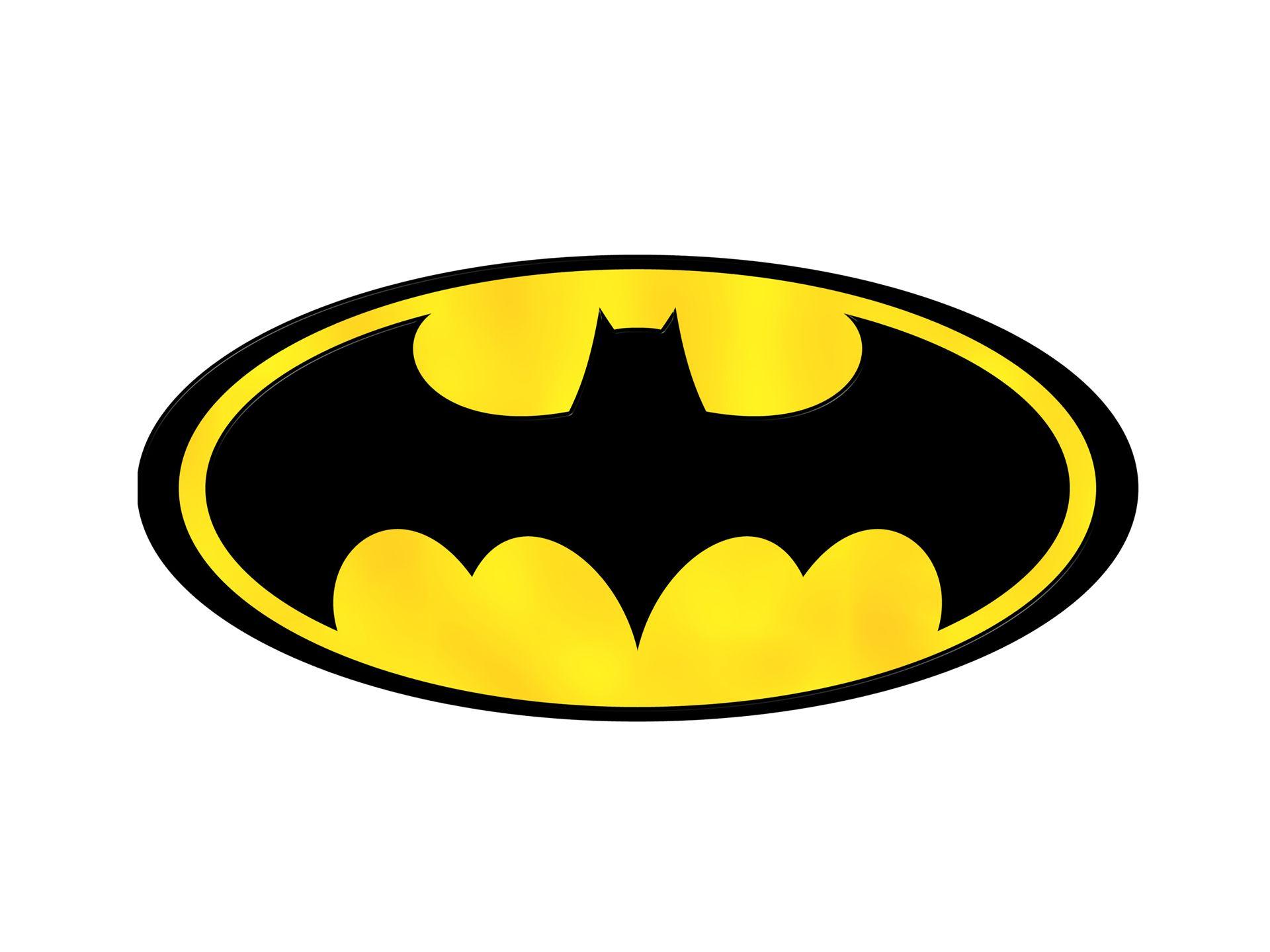1920x1440 Batman Clipart Batman Logo