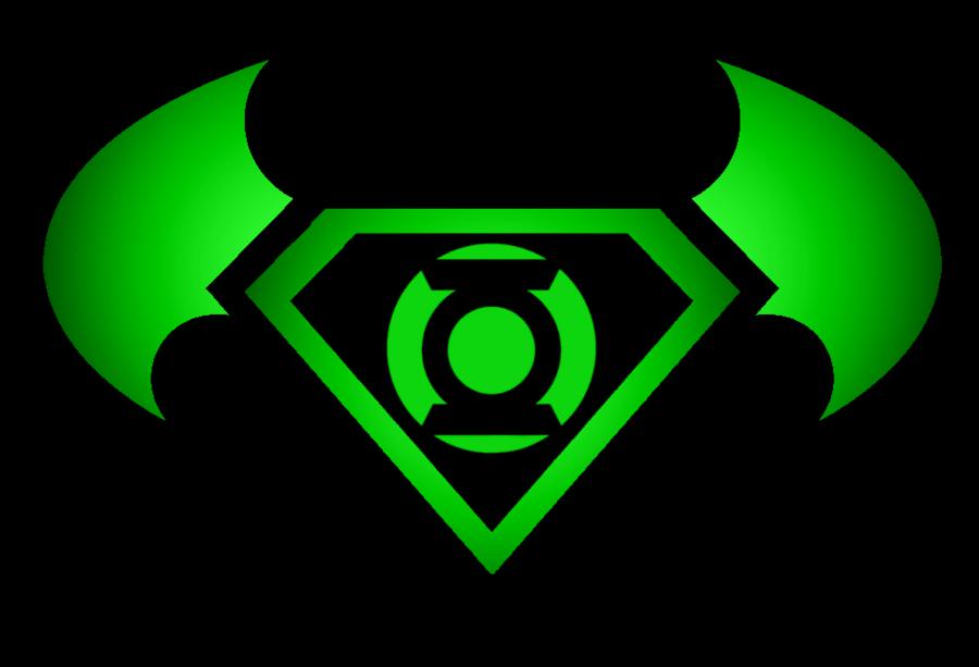 900x613 Batgirl Clipart Batman Logo