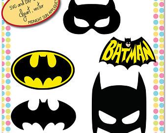 340x270 Batman Bundle Svg Batman Digital Clip Art Batman Svg Png
