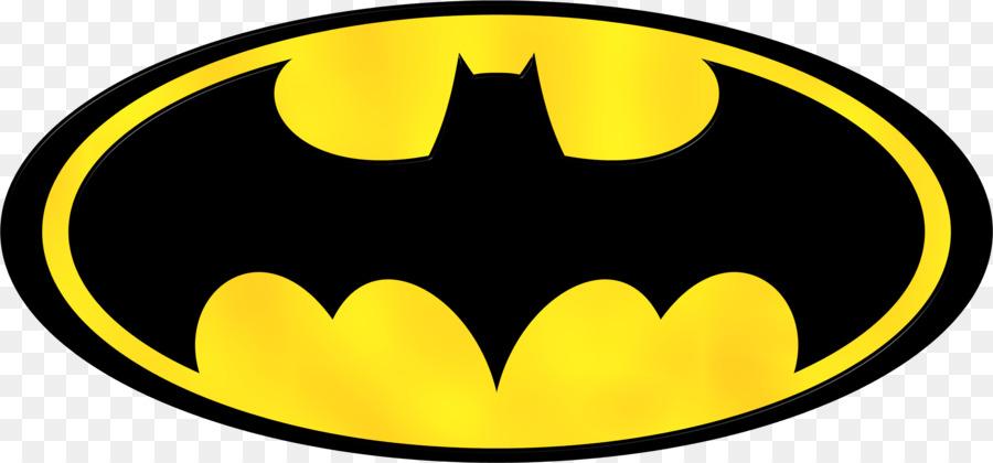 900x420 Batman Joker Logo Clip Art