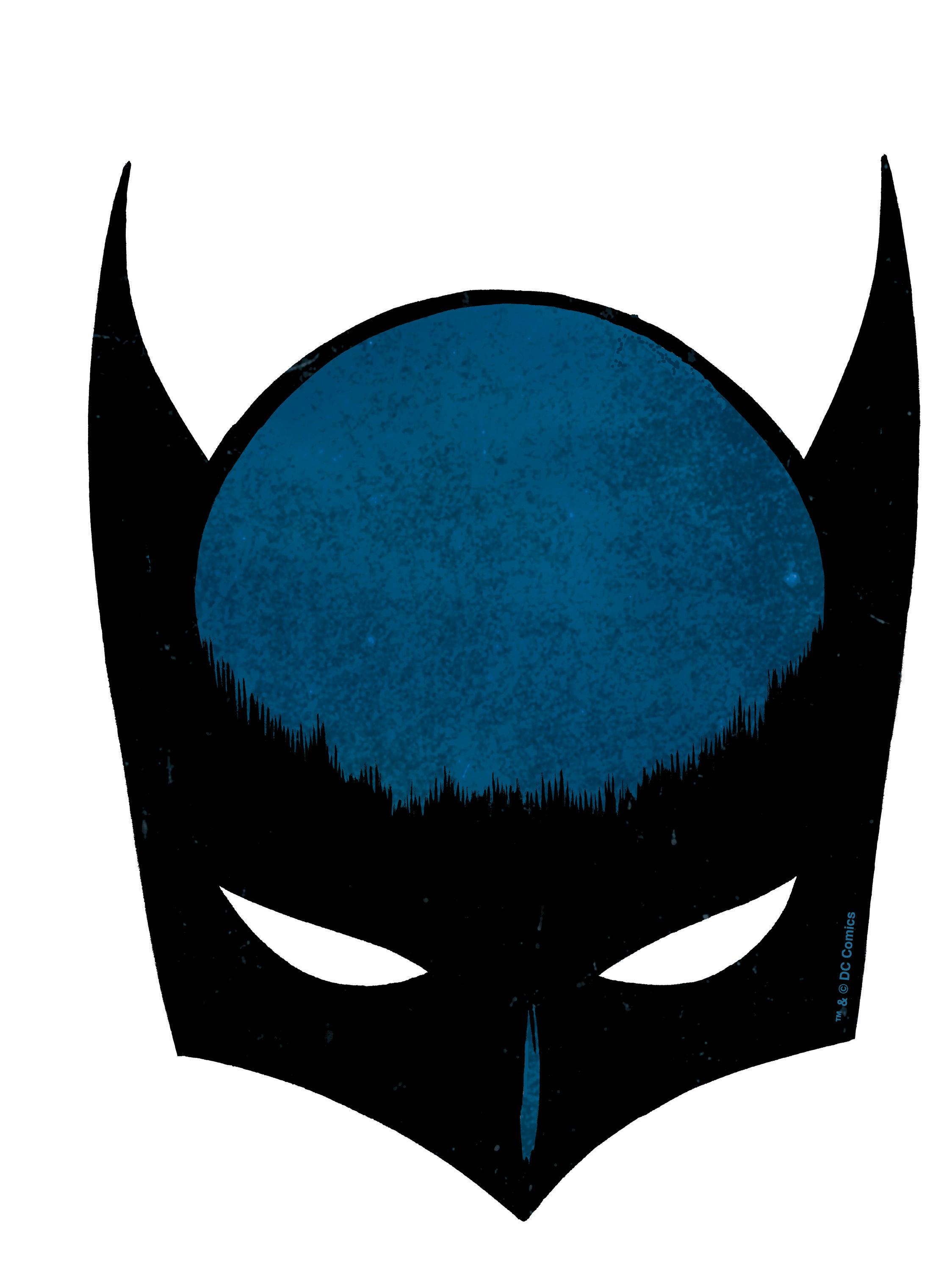 2248x3033 Best Batman Mask Clipart Images Free