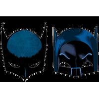 200x200 Download Batman Mask Free Png Photo Images And Clipart Freepngimg