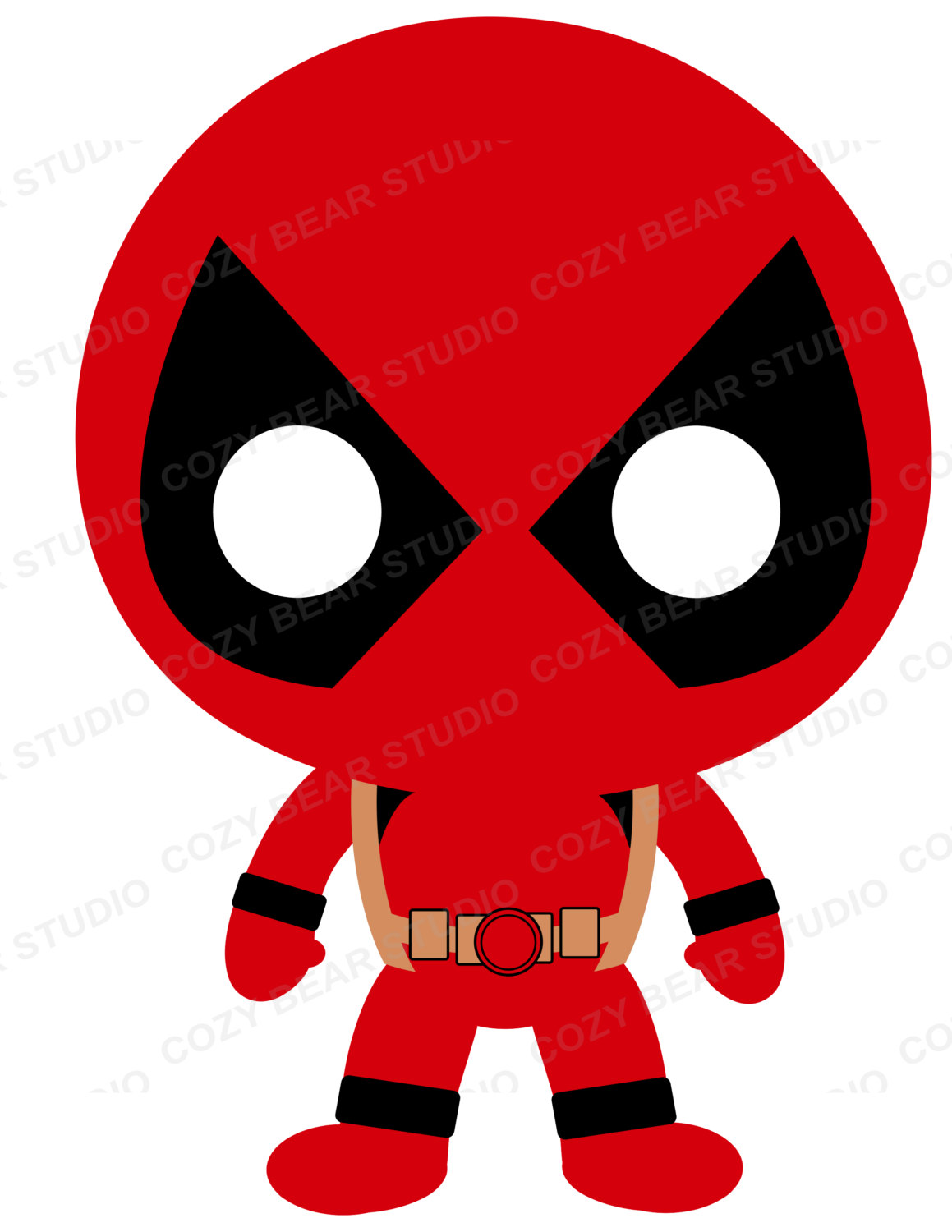 1159x1500 Collection Of Ironman Clipart Cute High Quality, Free