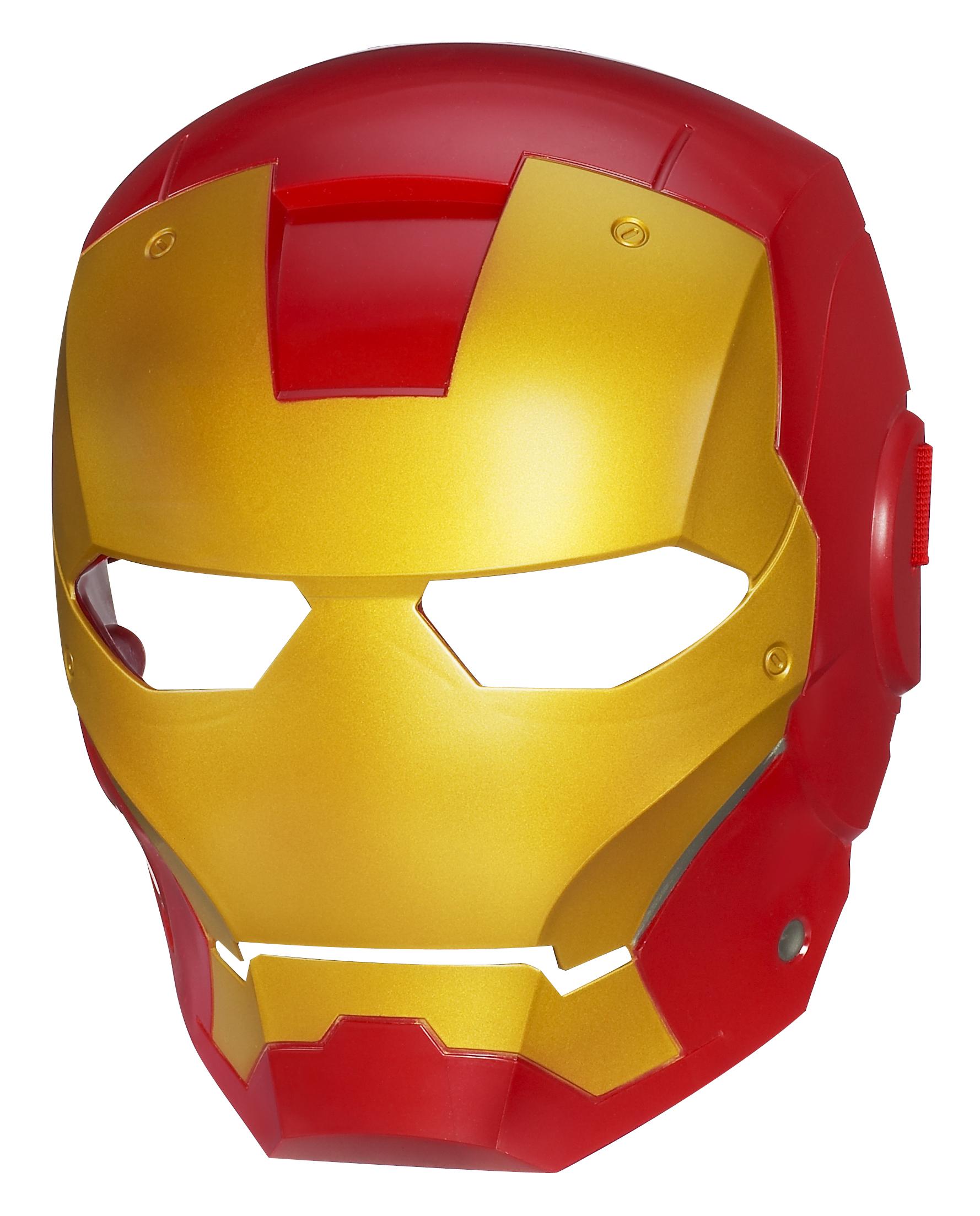 1778x2206 Super Hero Mask Clipart Panda